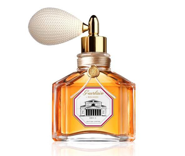 fransz parfümleri kadn