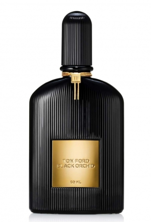 Black Orchid (Tom Ford)